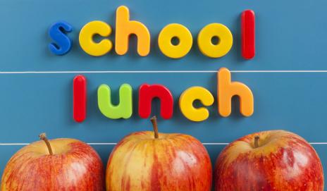 schooldinnersshutterstock_101564011