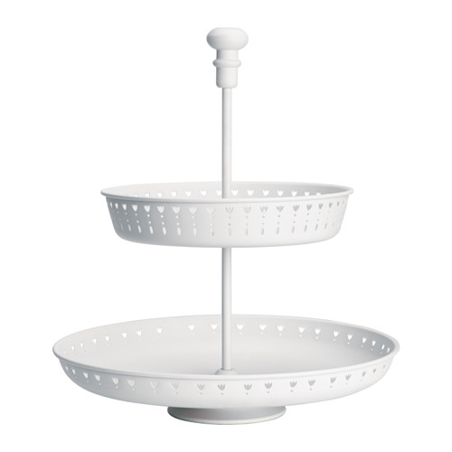 garnera-serving-stand-two-tiers__0278106_PE417587_S4