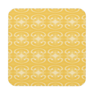 elegant_swirl_pattern_in_golden_yellow_colors_cork_coaster-r5fbcd310a1d54895a9d362b4e80e81ec_ambkq_8byvr_324