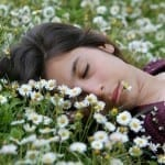 sleep-330869_1280