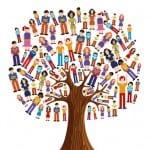 People-Tree