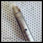 A review of the new Liz Earle Superskin serum